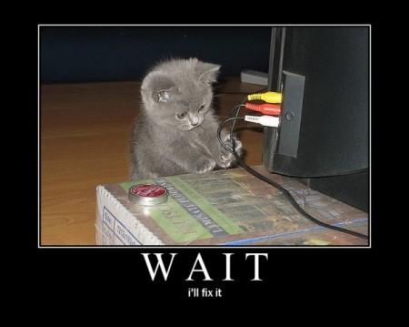 Wait_ill_fix_it_2