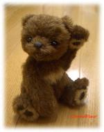Bear1862