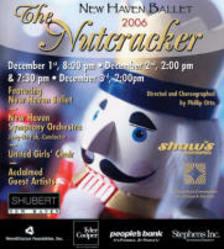 Nutcracker2006_1