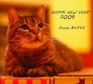 New_year_banban_1_2